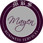 Mayen Business Services