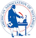 notary.member 250x261 copy